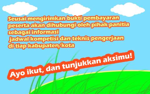 1376789947_1602565590_1.jpg